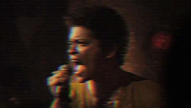 imagen Nuevo video de Bruno Mars, ¿o es de Police?
