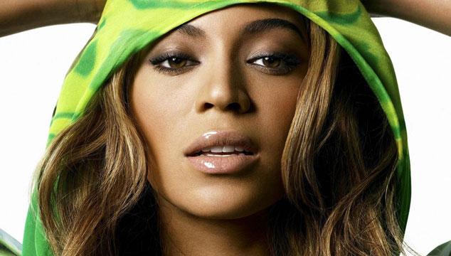 imagen CONFIRMADO: Beyonce en el SuperBowl (Foto)