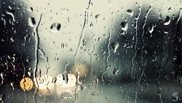 imagen ESPECIAL: El cliché de la lluvia en videoclips