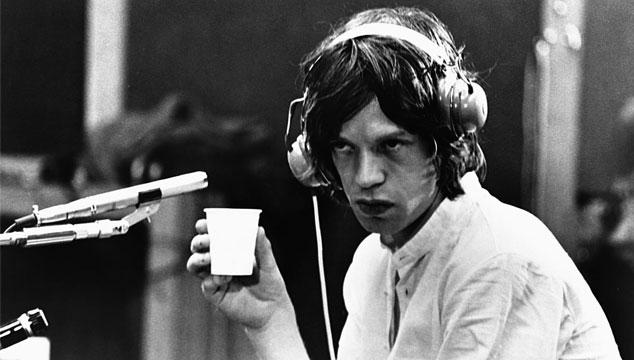 imagen Los fans de los Stones, indignados por el precio de los conciertos en Londres