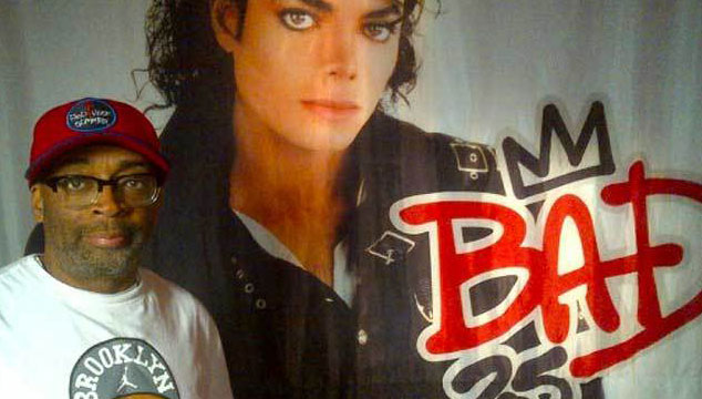 "imagen Trailer de ""Bad25"", documental sobre Michael Jackson"