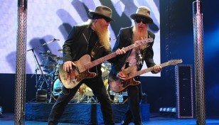zz-top-en-el-hard-rock-hotel-casino-de-hollywood-florida-el-12-de-junio-2