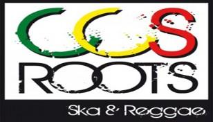 ccsroots
