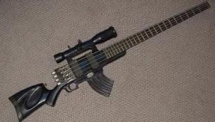cool-guitar-6