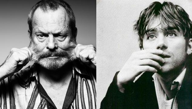 imagen Damon Albarn y Terry Gilliam unen fuerzas para rejuvenecer la ópera