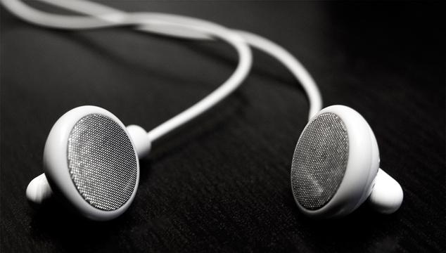 imagen Fnac distribuirá música en internet mediante Apple y cierra su servicio