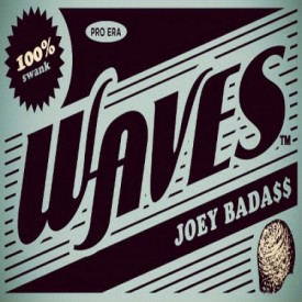 joeybadass-waves-e1341189216917