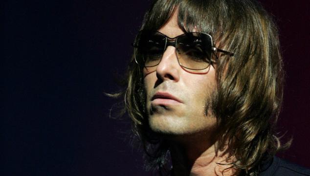 imagen Liam Gallagher accedería a una reunión de Oasis… ¡mañana mismo!