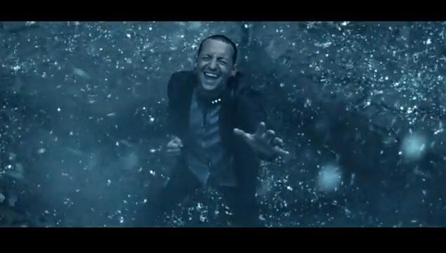 imagen La guerra es protagonista en el nuevo video de Linkin Park