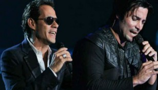 marc-anthony-y-chayanne
