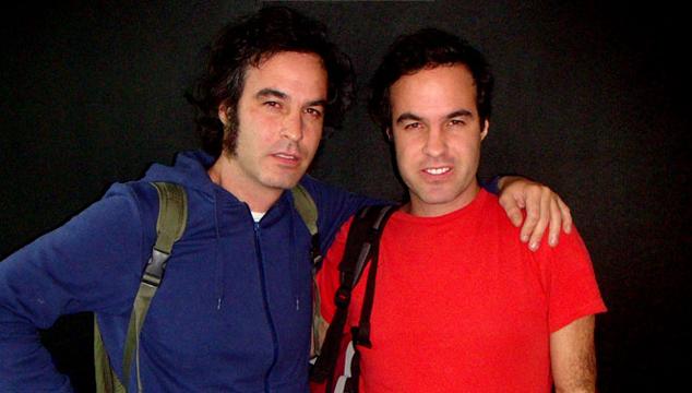 imagen ¡Masseratti 2lts celebra su primera década de vida con dos conciertos en Caracas!
