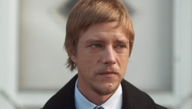 imagen Paul Banks, vocalista de Interpol, estrena video en solitario