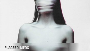 placebo-meds-2006