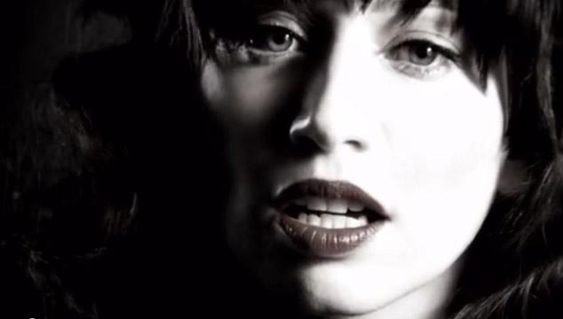imagen ¡Regina Spektor estrena video!