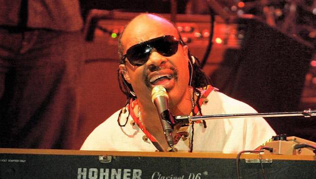 imagen Stevie Wonder actuará en la Asamblea General para celebrar el Día de la ONU
