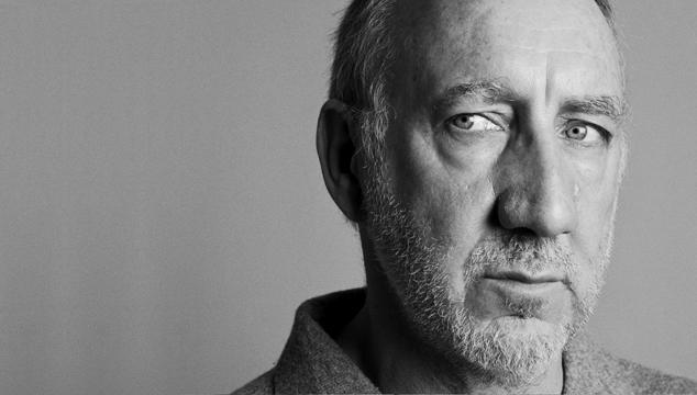 imagen Pete Townshend admite que un juicio por pedofilia le habría destruido