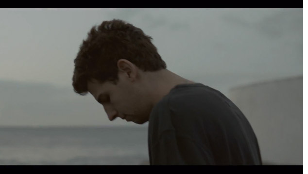 imagen ¡The xx tiene nuevo video!
