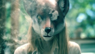 xxyyxx-about-you-jeff-vash-video