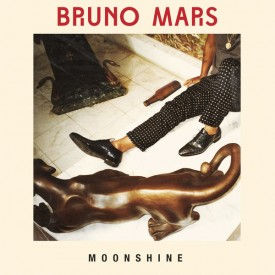 Bruno-Mars-Moonshine-iTunes1