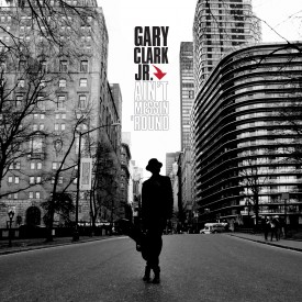 Gary-Clark-Jr.-Aint-Messin-Around