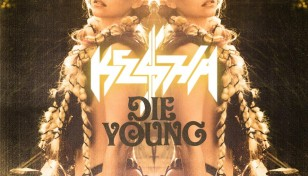 Keha-Die-Young-Artwork