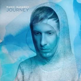 Mario-Basanov-–-Journey1