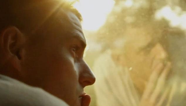"imagen Otro video más: The Killers estrena ""Miss Atomic Bomb"""