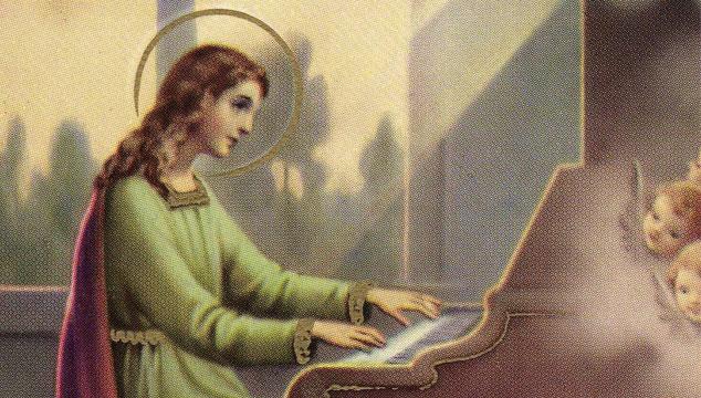 imagen Les contamos el origen del día del músico