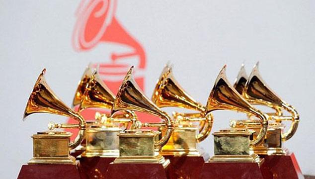 imagen El Grammy es importante, pero no lo más importante Pt. I