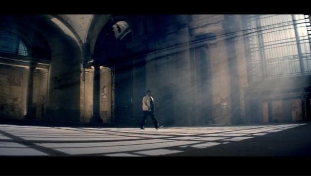 imagen NUEVO VIDEO: 50 Cent feat. Eminem y un invitado que no esperas