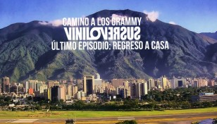 VINILO_4444-1