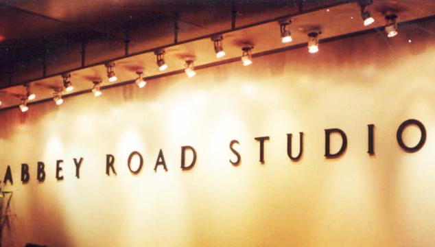 imagen Abbey Road abre sus puertas a los fanáticos de los Beatles