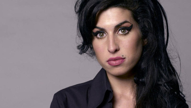 imagen Oh oh…Cancelaron la obra de teatro basada en la vida de Amy Winehouse