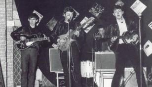 beat1961