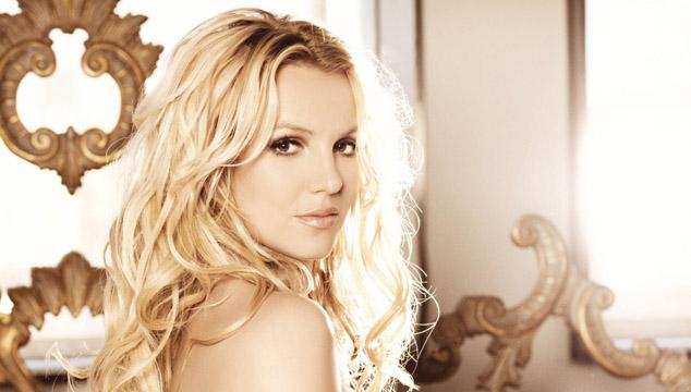 imagen Demanda contra Britney es rechazada por falta de pruebas