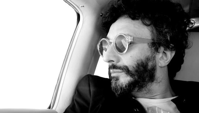 imagen Fito Páez ofrecerá concierto en La Habana el próximo 5 de diciembre