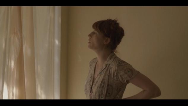 "imagen Florence + The Machine publican el video de ""Lover To Lover"""