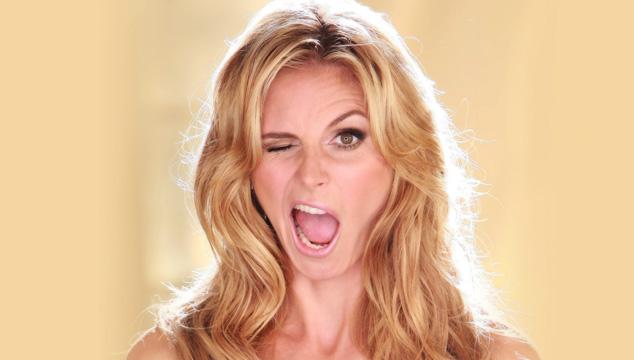 imagen Heidi Klum presentará la entrega de los premios EMA en Fráncfort