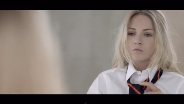 """imagen Un video no oficial de Black Keys para el tema """"Sister"""""""