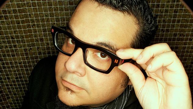 imagen EXCLUSIVO: Descarga el remix que le hizo Mr. Pauer a Desorden Público
