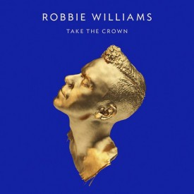robbie-williams-take-the-crown