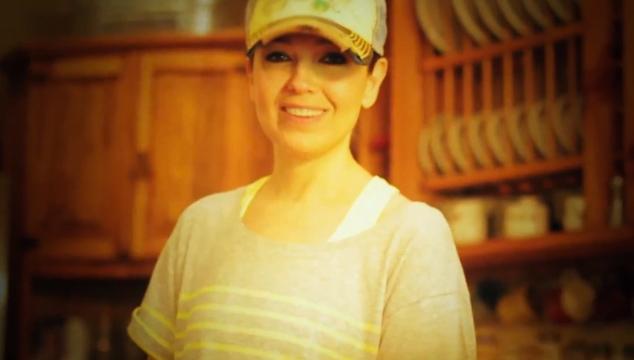 imagen Thalía estrena el video de 'Manías'