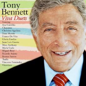 tony-bennett-viva-duets