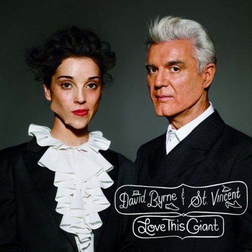 David-Byrne-St-Vincent-Love-This-Giant-500x500