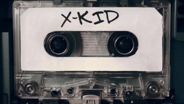 imagen ¿Nuevo video de Green Day?