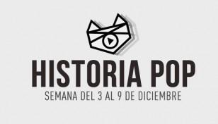 HISTORIA_POP_Destacada
