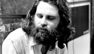 photo-of-jim-morrison-2