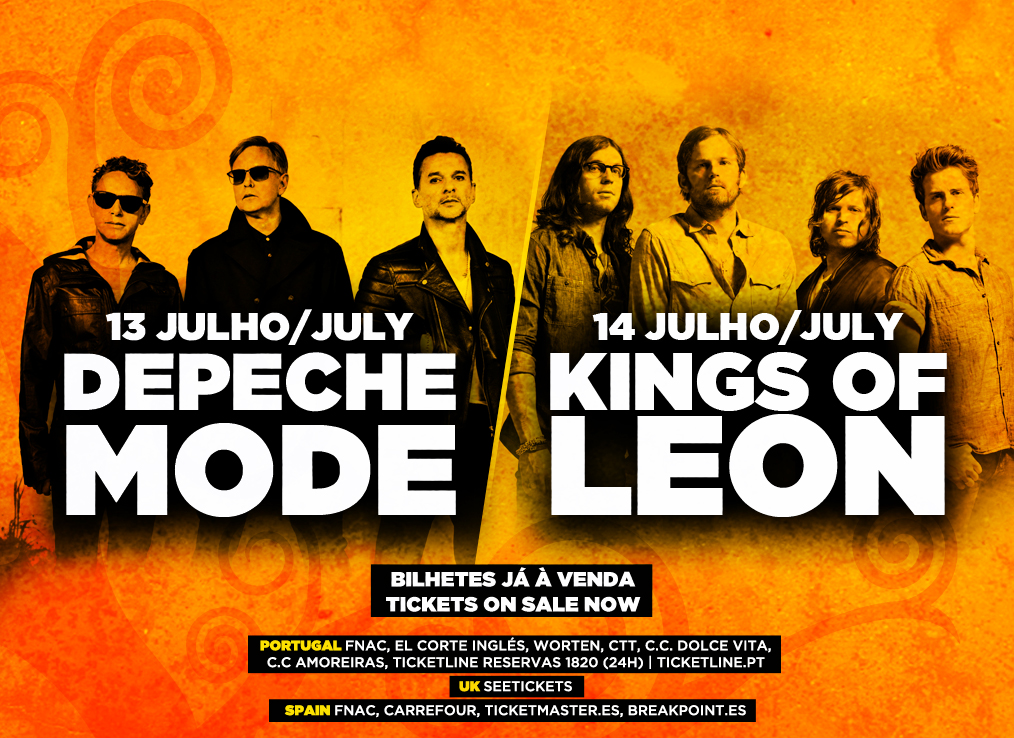 Kings-of-Leon-Depeche-Mode-Optimus-Alive