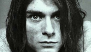 kurt-cobain-1999