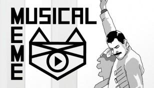 MEME_MUSICAL